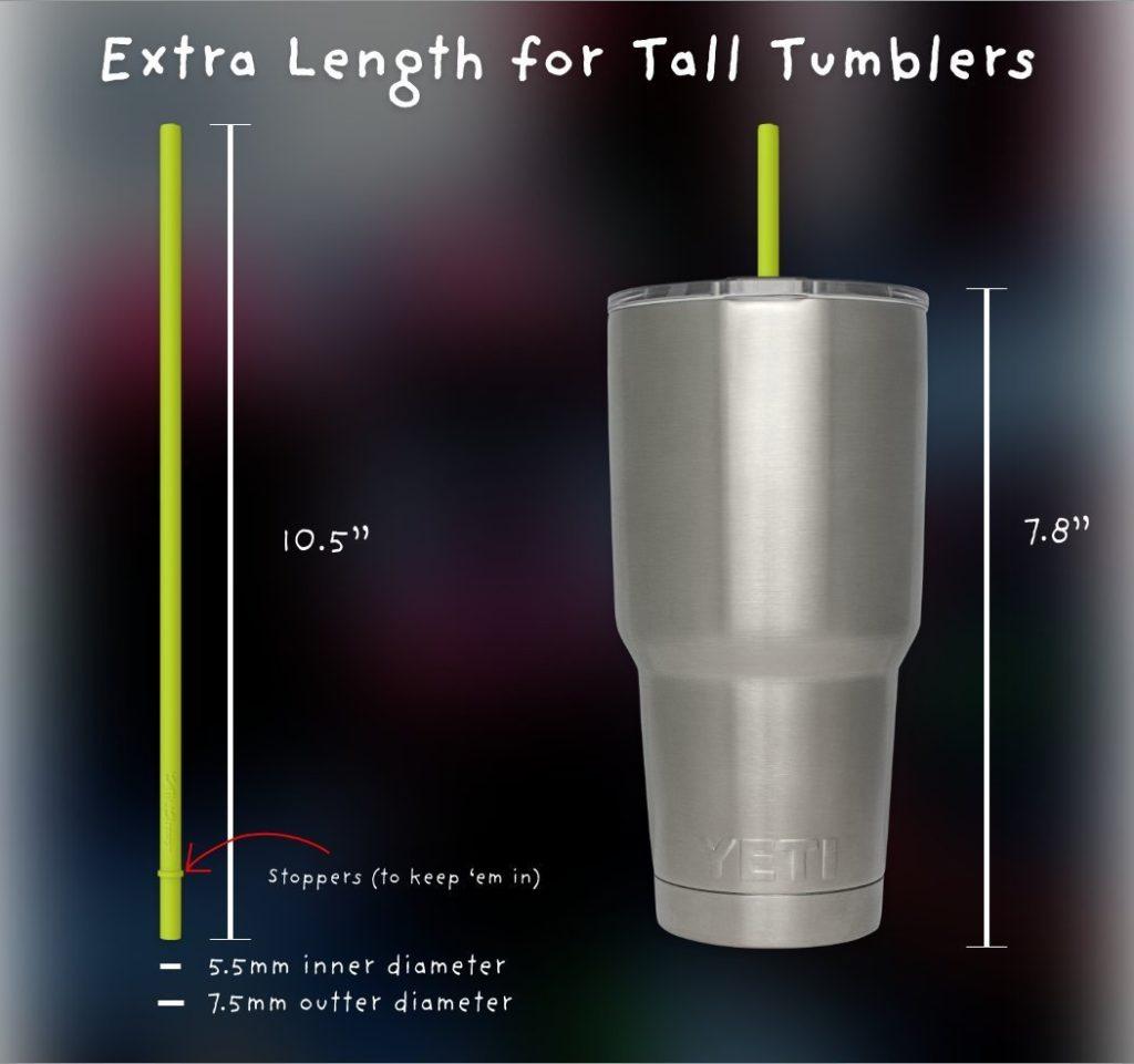 best_straws_size_Yeti_tumbler