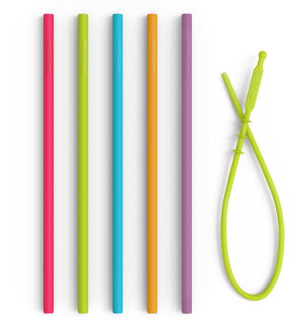 20oz tumbler straws